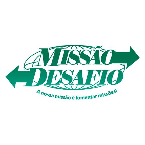Missionários da MD