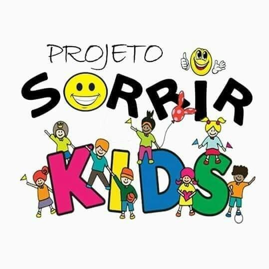 O PSK realizou o 5° trabalho infantil!